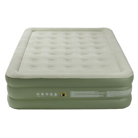 Campingaz Maxi Comfort Raised King Bed